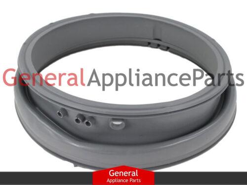 Washing Machine Bellow Door Boot Seal Gasket Fits LG Kenmore Sears # 4986ER0004G