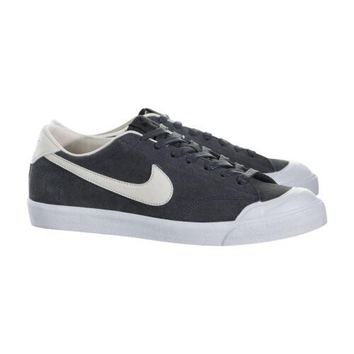 white All Sb Black Nike Zoom 10 Uk Court Trainers fYSxawq