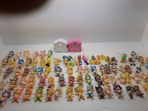 Large-Lot-Of-Twozies-Moose-Toys