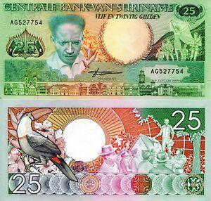 2014 UNC P 148 INDONESIA 2,000 2000 RUPIAH 2009