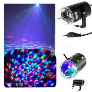 3D-Rotating-RGB-LED-DJ-Disco-Bar-Club-Stage-Light-Party-Lamp-HOT-SALE-dance-ball