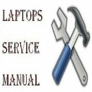D028-LAPTOP-SERVICE-MANUALS-REPAIR-GUIDES-HUGE-COLLECTION-REGION-FREE-DVD