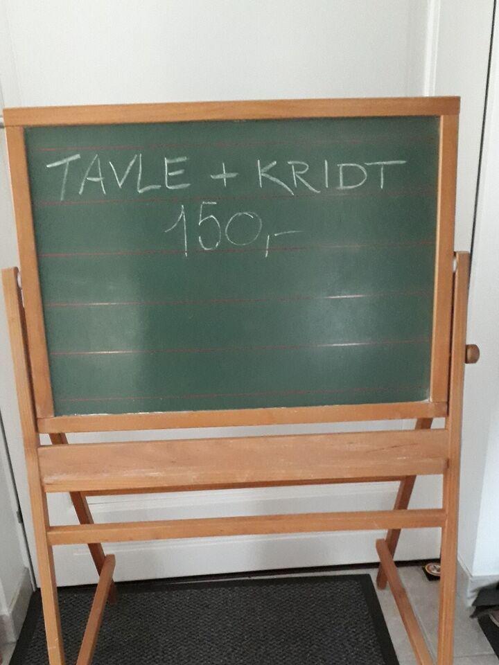Tavle