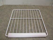 Amana Side By Side Refrigerator Freezer Wire Shelf 12353305 with Trim 12314102