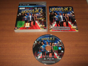 YooStar-2-In-the-Movies-fuer-Sony-PlayStation-3-PS3-move-benoetigt