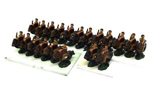 Roman-cavalry-archers-late-empire-painted-15mm