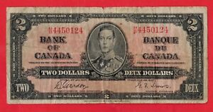 1937-2-Bank-of-Canada-Gordon-Towers-BC-22b-M-B-Prefix-4450124