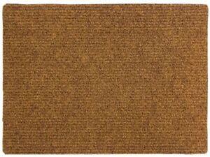 zerbino-in-cocco-sintetico-antiscivolo-cm-50x80-moquette-tappeto-ingresso