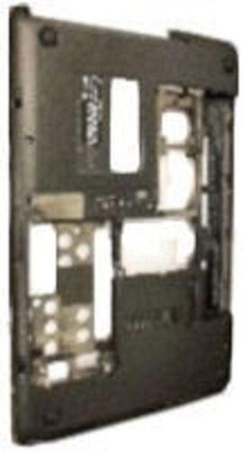 HP Pavilion DM4 DM4-2000 Bottom Base Case 608223-001 6070B0441101 Grade A