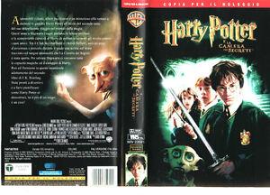 Harry Potter Camera Dei Segreti : Scopri le curiositÀ su harry potter e la camera dei segreti i