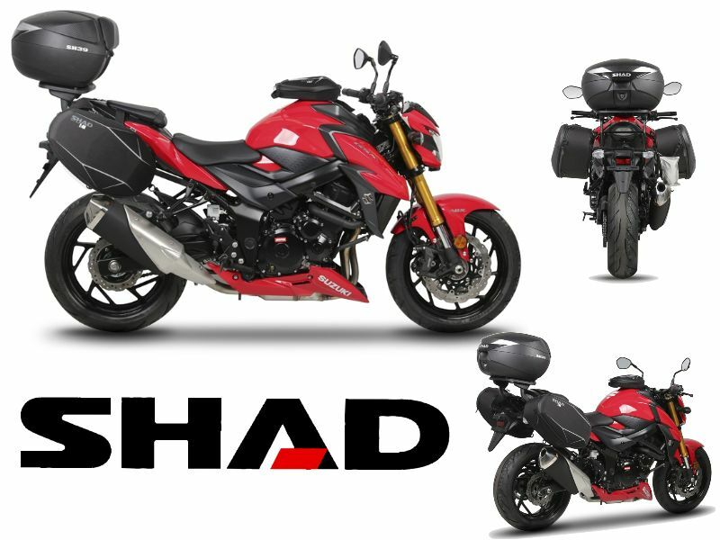 Fixing top master SHAD SUZUKI GSX S 750 de 2017 topcase NEW support on carryall wiring diagram, club car ds clutch, club car ds carburetor, club car ds parts, club car ds model, club car ds suspension, club car parts diagram, club car electrical diagram, e-z-go wiring diagram, club car ds golf cart, club car ds repair, club car motor diagram, club car ds fuse location, club car ds voltage regulator, club car 36v wiring-diagram, club car ds horn, ezgo cart wiring diagram, fairplay wiring diagram, home wiring diagram, club car ds specifications,