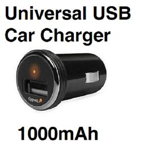 Cygnett-PowerMini-Ultra-Compact-USB-Car-Charger-for-iPhone-Huawei-Nokia-Samsung