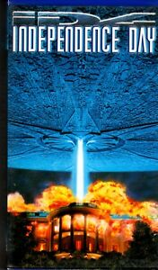 Independence-Day-1996-VHS-Fox-in-THX