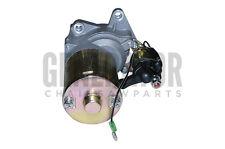 Motor Engine Electric Starter Solenoid Champion Gas Generator 46553 46554 46555