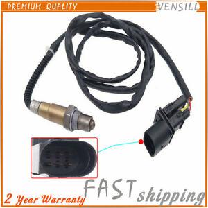 Upstream-Oxygen-Sensor-0258007351-For-Audi-A4-TT-VW-Jetta-Golf-1-8L-L4-99-05