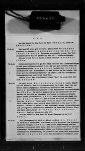 1. Panzer Division - Kriegstagebuch Frankreich-Ostpreußen von 1939 - 1941