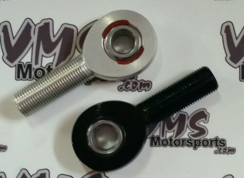 Midget Complete Car Aluminum Heim Joint Rod End Kit VMS Motorsports Sprint Car