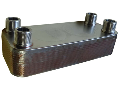 Insulation Shell Insulation Wall Mounting Plate HEAT EXCHANGER NORDIC 125-450kW