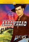Arrowhead 0883929303809 DVD Region 1 P H