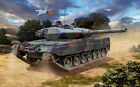 Revell 1 72 03180 Leopard 2 A6m
