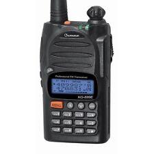 WOUXUN KG-699E ADVANCED 66-88 Mhz litio 1700 ver 2 pot. REF 23004