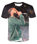New-Hot-Women-Men-Rapper-Nipsey-Hussle-3D-Print-Casual-T-Shirt-Short-Sleeve-Tops thumbnail 14