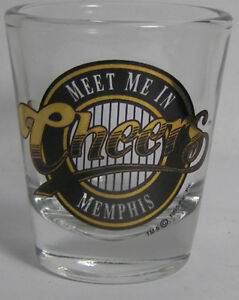 Meet-Me-In-Cheers-MEMPHIS-Shot-Glass-3081
