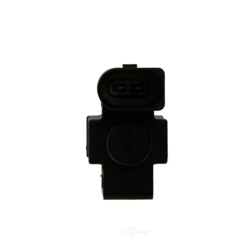 EGR Valve Control Switch-Pierburg Engine Intake Manifold Runner Solenoid