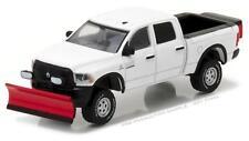 Greenlight 35060E 2016 Ram 2500 Diecast Model pickup truck 1:64 Presale!!
