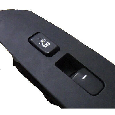 Power Window Switch - Front R / H Assy For 10 11 12 Kia Forte :  ALL New Cerato