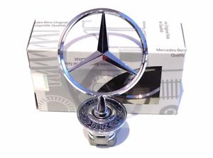 Emblem-estrella-capo-logotipo-para-Mercedes-Benz-w202-w203-w210-w211-a2108800186