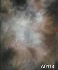 Studiohut 10' X 20' Fantasy Painted Muslin Photo Video Backdrop (A0114)