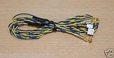 Tamiya 7175114/17175114 Turn Signal R (5mm Yellow) for 56511 MFC01/56523 MFC03