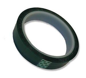 Green-Pet-Heat-Resistant-High-Temperature-Adhesive-Tape-18mm-x-33m-250-C-UK