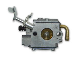 Multiquip-Mika<wbr/>sa Carburetor (HAD201C) fits MTX60 & MTX70 16100Z4ES13