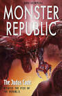 Monster Republic: The Judas Code by Ben Horton (Paperback, 2011)