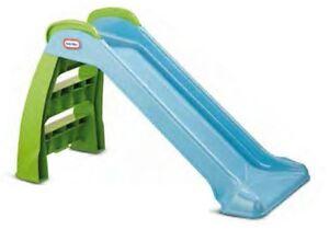 diapositiva-plastico-plegable-confiables-exterior-little-tikes-eta-18-48-meses