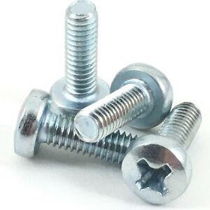 ReplacementScrews Stand Screws for Samsung UN55KU7000 UN55KU7000FXZA