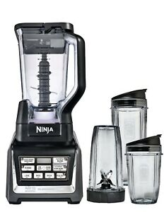 Nutri-Ninja-Ninja-Blender-Duo-with-Auto-iQ-BL642-Certified-Refurbished