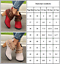 Retro-Women-Winter-Martin-Ankle-Boots-Strappy-Mid-Block-Heel-Winter-Zipper-Shoes thumbnail 3