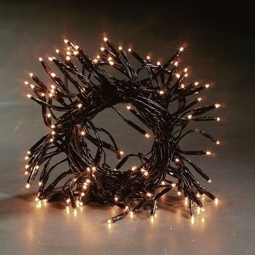 Micro LED Lichterkette 288er warmweiss 8 Funktionen aussen 3038-100 3038-100 3038-100 | Reichlich Und Pünktliche Lieferung  075c53