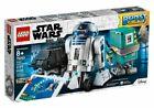 LEGO Star Wars: Droid Commander (75253)