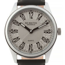 Unusual modern 24 hour Limited Edition watch Re-Volution CM1-2821 Swiss movement