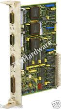Siemens 6FX1121-4BD01 6FX1 121-4BD01 SINUMERIK 800 Servo Interface Module