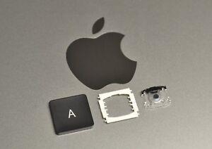 ff9d7105b58 Image is loading Apple-MacBook-Pro-A1706-Individual-Keyboard-Keys-Key-