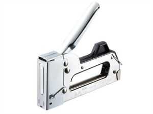 ARROW-arrt55c-T55C-CROMADO-Grapadora-Gun