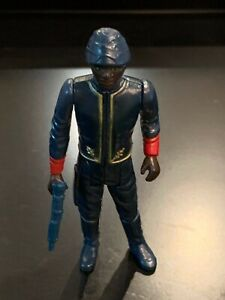 Vintage-Bespin-Security-Guard-2-Star-Wars-Action-Figure-1981-Hong-Kong-COMPLETE