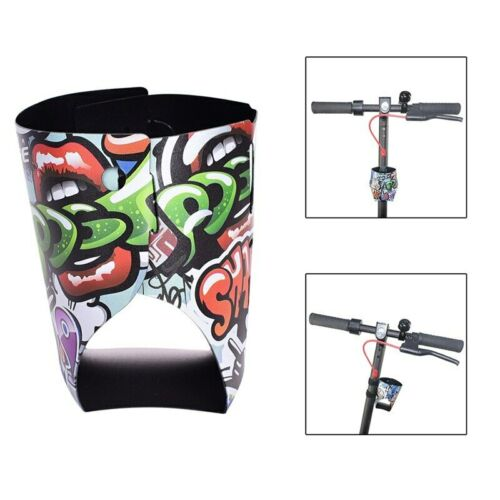 PRO Electric Electric Scooter Water Cup Bag Water Cup Holder For Xiaomi M365