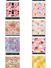 10 100 10x13 Designer Poly Mailers You Choose Or Get A Mix Free Shipping