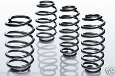EIBACH SPRINGS E8595-140 PRO KIT TO FIT POLO (6N2)